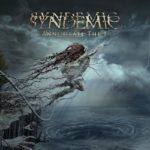 Syndemic — Annihilate The I (2017)