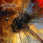 Korum — No Dominion (2003)
