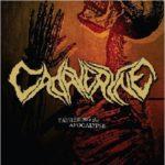 Cadaveryne — Fathering The Apocalypse (2007)
