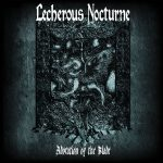 Lecherous Nocturne — Adoration Of The Blade (2006)