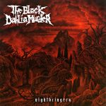 The Black Dahlia Murder — Nightbringers (2017)