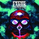 Infinite Earths — Into The Void (2016)