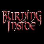 Burning Inside — Burning Inside (2007)