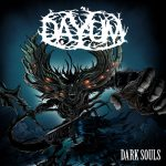 Dayum — Dark Souls (2017)
