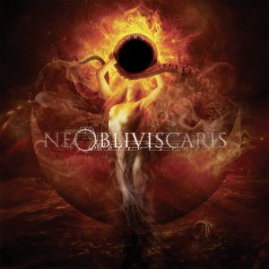 Ne Obliviscaris — Urn (2017)