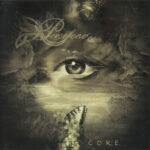 Persefone — Core (2006)