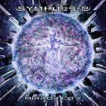 Sympuls-e — Mirror City (2017)