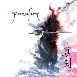 Persefone — Shin-ken (2009)