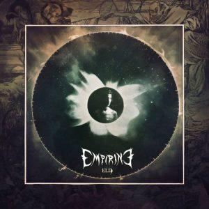 Empirine — Eld (2017)