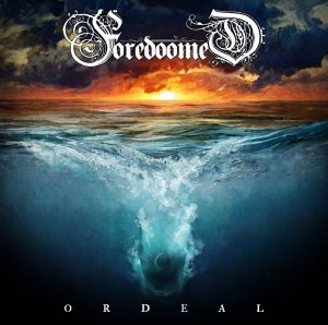Foredoomed — Ordeal (2017)