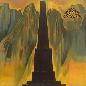 Krallice — Loüm (2017)