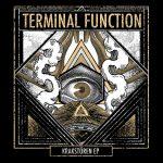 Terminal Function — Krakstören (2017)