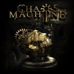 Chaos Machine — Chaos Machine (2017)