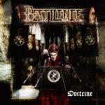 Pestilence — Doctrine (2011)