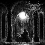 Anima Damnata — Nefarious Seed Grows To Bring Forth Supremacy Of The Beast (2017)