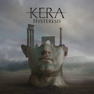 Kera — Hysteresis (2017)