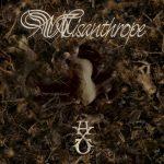 Misanthrope — ΑXω (Alpha X Omega  Le Magistère De L'abnégation) (2017)
