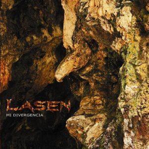 Lasen — Mi Divergencia (2017)