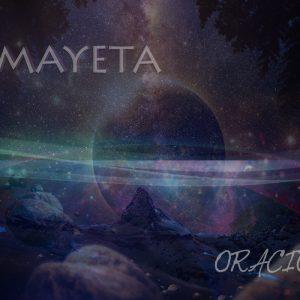 Amayeta — Oracion (2017)