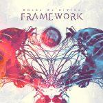 Framework — Where We Divide (2017)