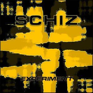 Schiz — Experiment (2017)