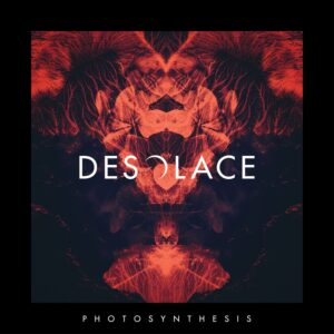 Desolace — Photosynthesis (2017)