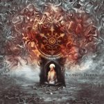 Feasting On Darkness — Souls Of Chaos (2018)