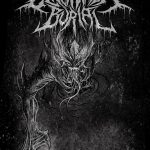 Blackwater Burial — Degraded Being (2018)