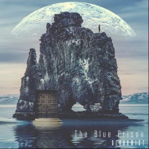 The Blue Prison — Alchemist (2018)