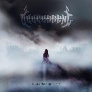 Decrescent — Blackened Bequest (2018)