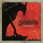 Tribulation — Down Below (2018)