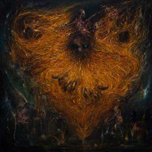 Horizon Ablaze — The Weight Of A Thousand Suns (2018)