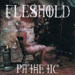 Fleshold — Pathetic (1995)