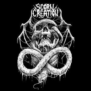 Scorn Of Creation — Scorn Of Creation (2018)