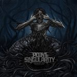 Point Of Singularity — Exile Of The Weeping God (2018)