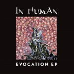 In Human — Evocation (2018)