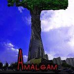 Amalgam — Amalgam (2018)