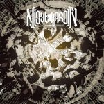 Nightmarer — Cacophony Of Terror (2018)