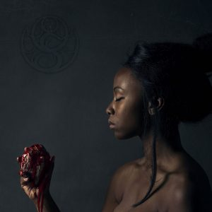Oceans Of Slumber — The Banished Heart (2018)