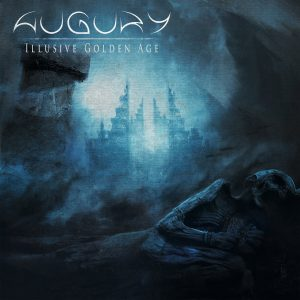 Augury — Illusive Golden Age (2018)