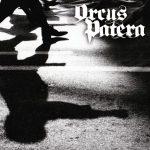 Orcus Patera — Schattenmarsch (2018)