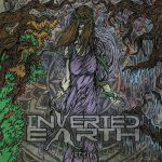 Inverted Earth — Vection (2018)