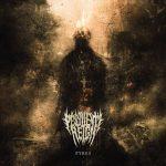 Pestilent Reign — Pyres (2018)