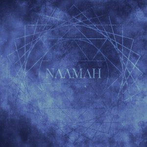 Naamah — Naamah (2018)
