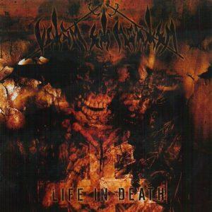 Vitam Et Mortem — Life In Death (2007)