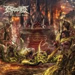 Ingested — The Level Above Human (2018)