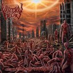 Visceral Decay — Implosion Psychosis (2015)
