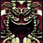 Dominion — Soul's Redemption (1996)