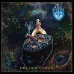 Advent Of Bedlam — Human Portal Phenomenon (2018)