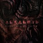 Alkaloid — Liquid Anatomy (2018)